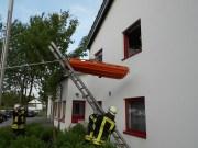 20170523_Brandschutz FW Rüdesheim (39)