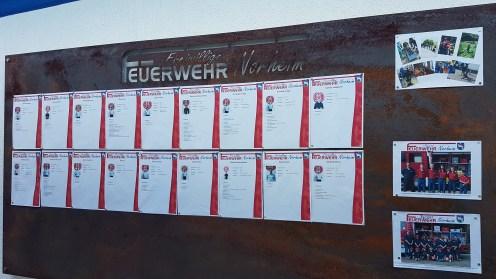 20170406_Tag der offenen Tür Norheim (1)