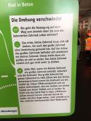 20170819_Ausflug Dynamikum (18)