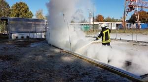 20171014_Gasbrandbekämpfung (52)
