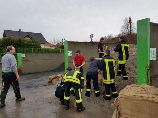 20171211_Hochwassereinsatz Weinsheim (11)
