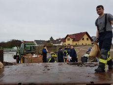 20171211_Hochwassereinsatz Weinsheim (17)
