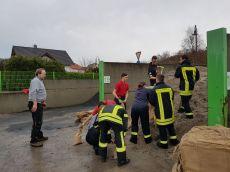 20171211_Hochwassereinsatz Weinsheim (18)