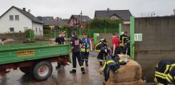20171211_Hochwassereinsatz Weinsheim (36)