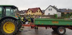 20171211_Hochwassereinsatz Weinsheim (39)
