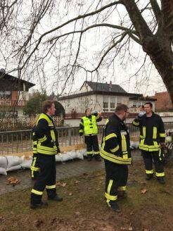 20171211_Hochwassereinsatz Weinsheim (54)