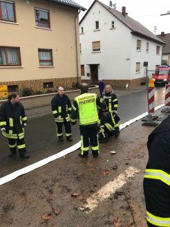 20171211_Hochwassereinsatz Weinsheim (55)