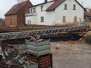 20171211_Hochwassereinsatz Weinsheim (8)