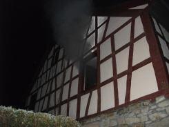 Bilder: Feuerwehr Bad Kreuznach