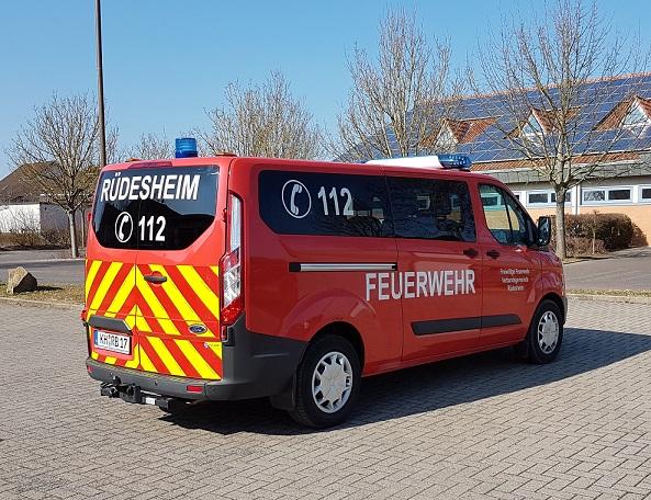 20180223_MTF Rüdesheim (2)