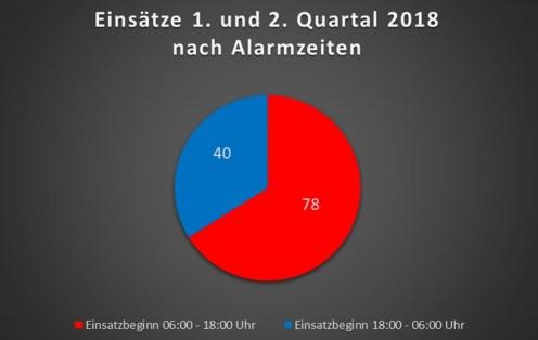 Einsatzstatistik 2018 (3)