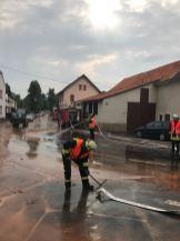 20180906_Unwetter VG Rüdesheim (19)