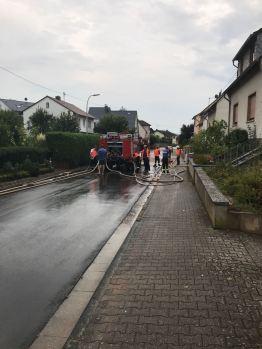 20180906_Unwetter VG Rüdesheim (68)