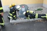 20180908_Gasaustritt Winterbach (2)