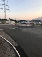 20190605_Großbrand Fa. Jost Planig Whatsapp-Bilder (34)