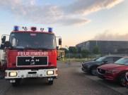 20190605_Großbrand Fa. Jost Planig Whatsapp-Bilder (37)