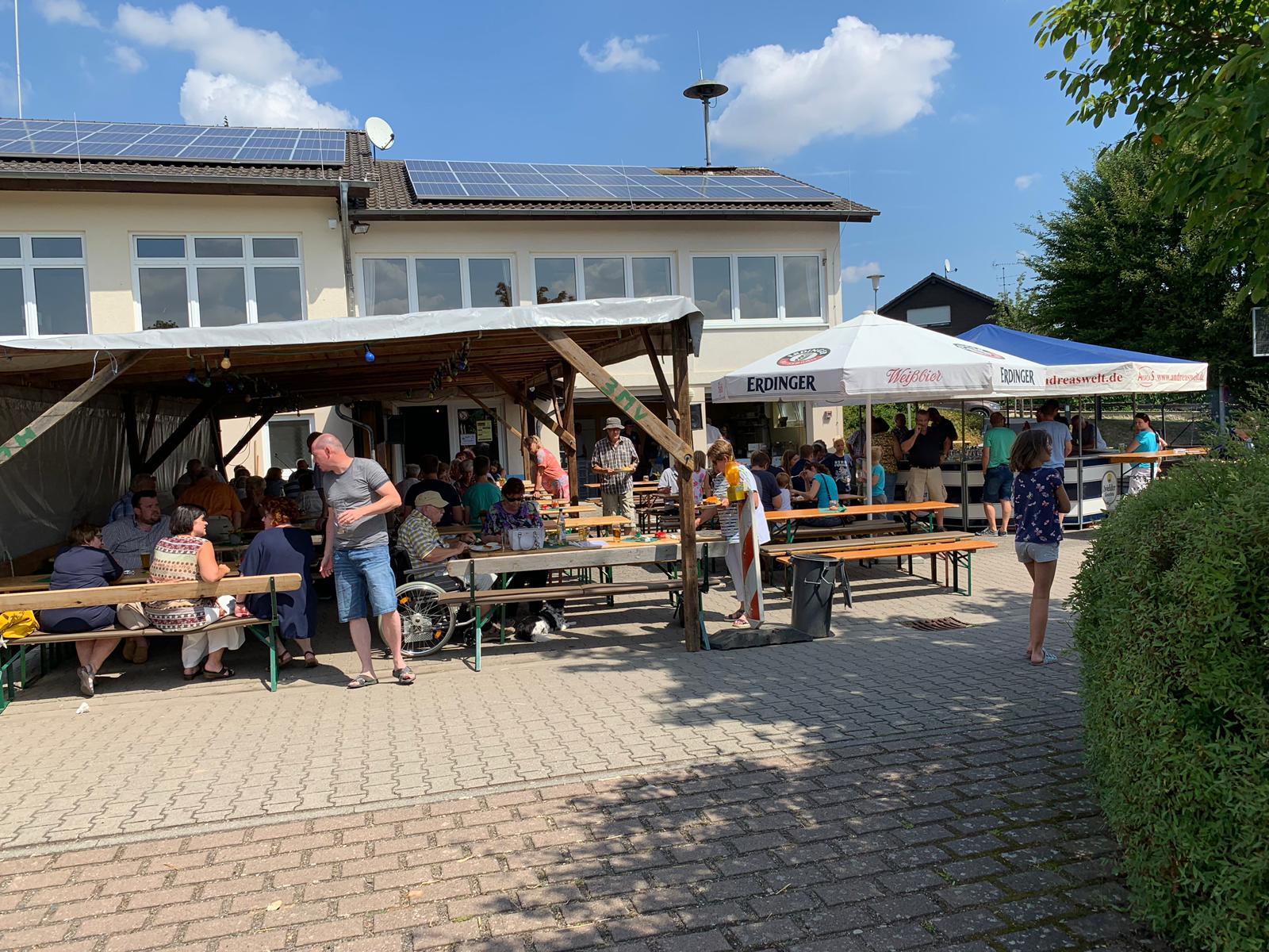 20190804_Sommerfest St. Katharinen (7)