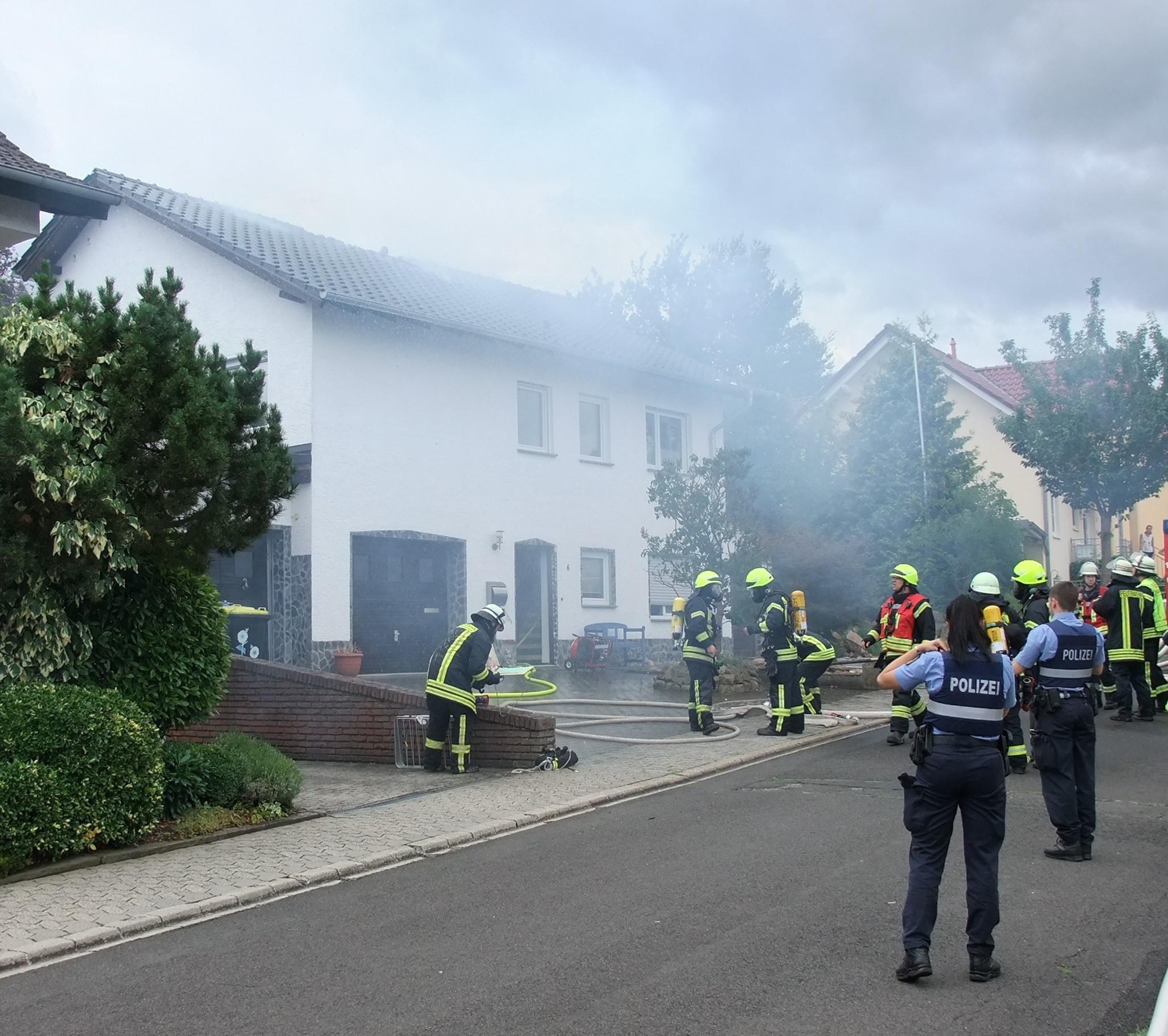 20190810_Dachstuhlbrand Hüffelsheim (4)