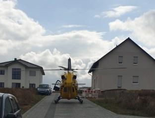 20190909_Unterstützung Rettungsdienst in Spabrücken (2)