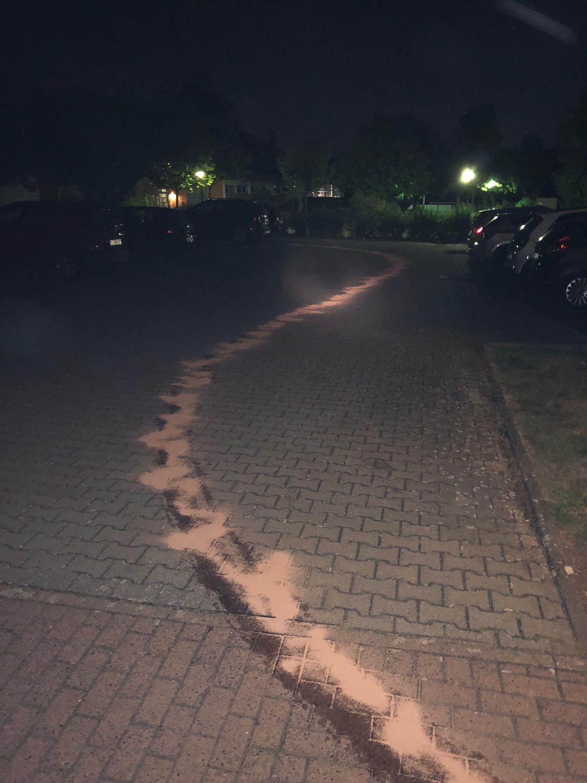 20190914_Ölspur Rüdesheim (1)