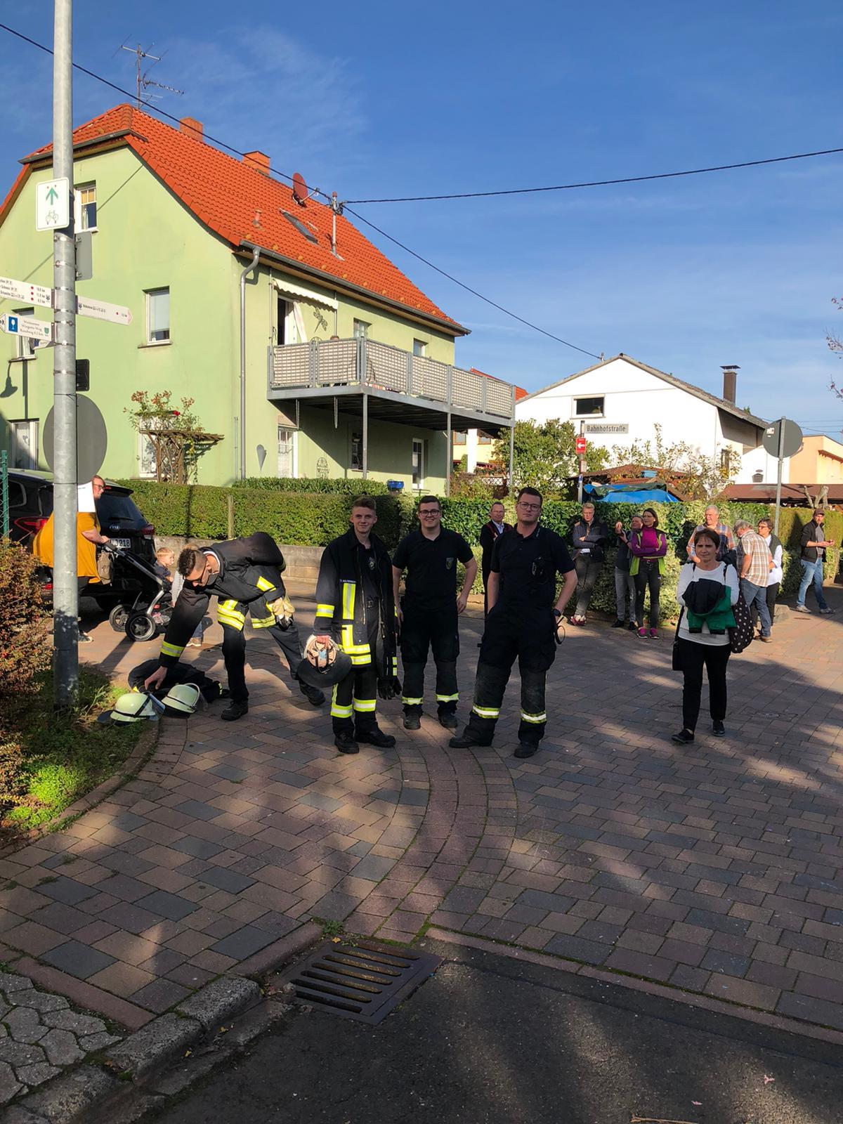 20191026_Empfang Naheweinkönigin (19)