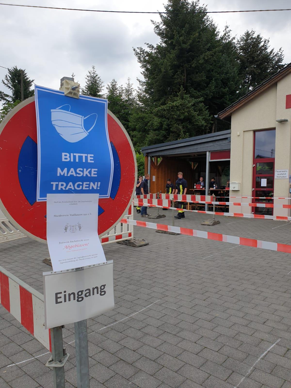 20200611_Spießbraten to go Wallhausen (10)