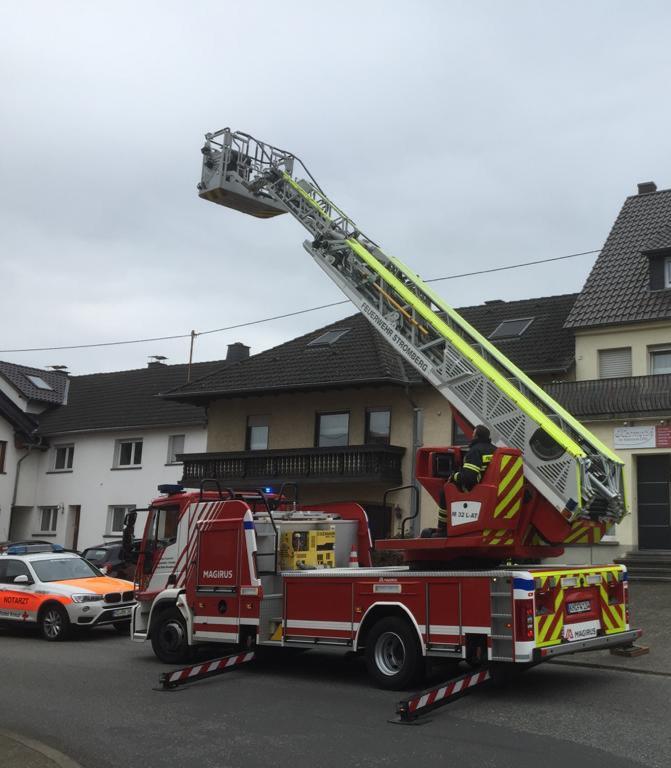 20210920_Unterstützung Rettungsdienst Spabrücken (2)