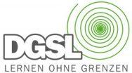 Logo_DGSL