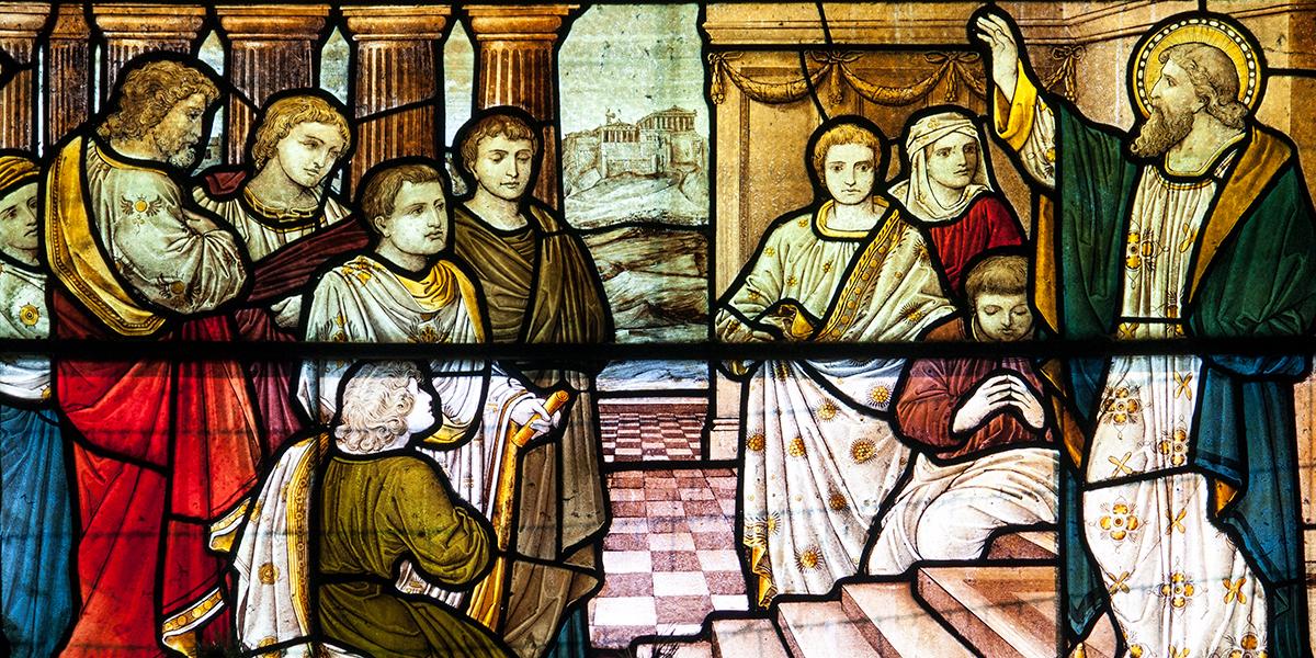 À quoi ressemblait le carême dans l'Église primitive ?