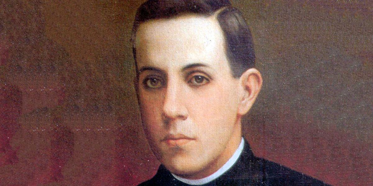 Églises fermées, prêtres traqués… Miguel Pro est toujours resté au service de ses paroissiens