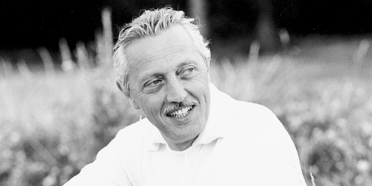 Le professeur Jérôme Lejeune reconnu vénérable