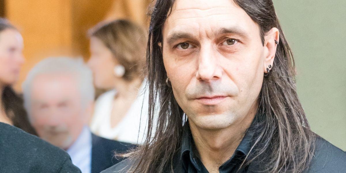 Ancien coloc de l'association Lazare, Paolo a «réappris à faire confiance»