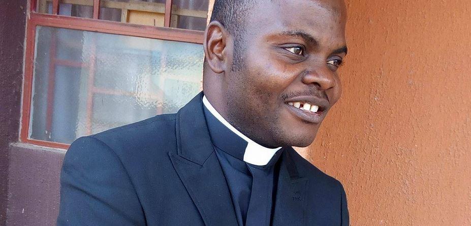 Le père John Gbakaan assassiné au Nigeria