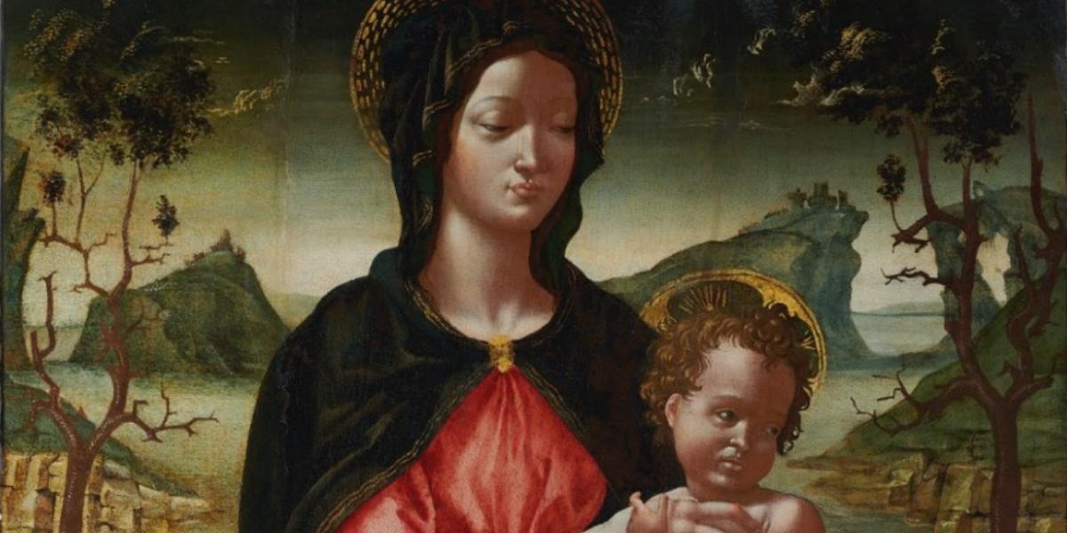 Un don providentiel pour le Vatican