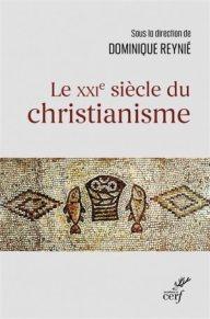Le XXe siècle du christianisme