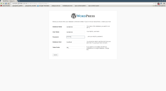 wordpress_debian_wheezy_05