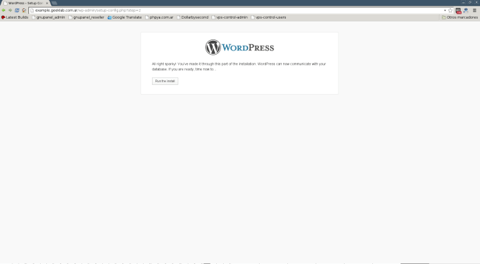 wordpress_debian_wheezy_06