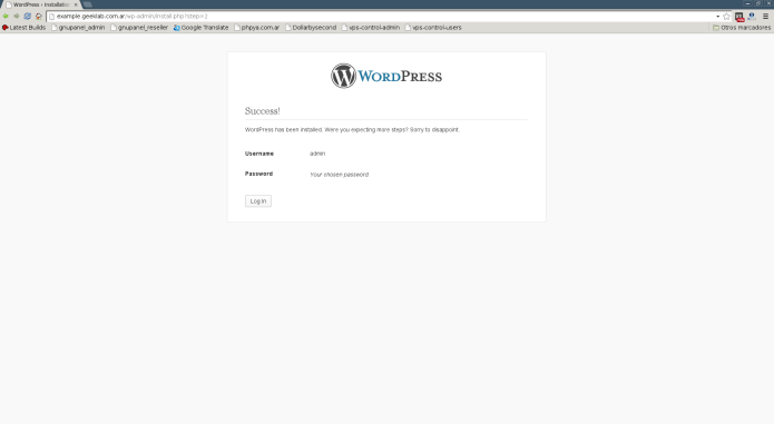 wordpress_debian_wheezy_08