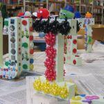Treffpunkt Schulbibliothek