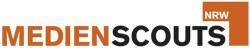 medienscouts-logo