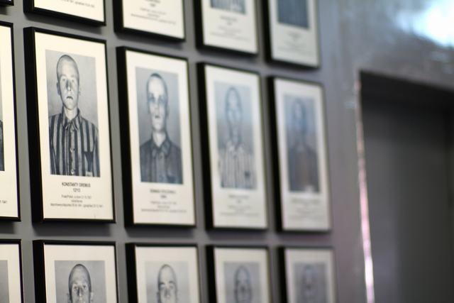 Auschwitz2015_07
