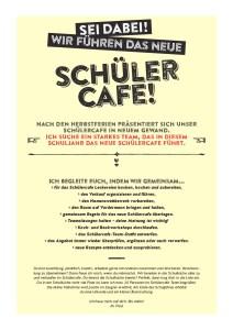 Schuelercafe