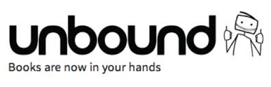 Image result for unbound crowdfunding