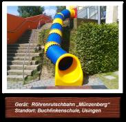 rutsche_1