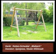 schaukel_2