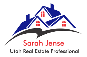 Sarah Logo WEB