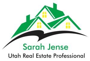 Sarah Green Logo