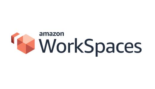 テレワークでオススメ!WorkSpacesのセキュリティ設定