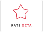 OCTA - Multipurpose WordPress Theme - 3