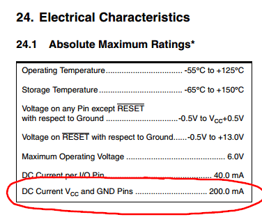 2017-03-26 14_25_21-Atmel-8303-8-bit-AVR-Microcontroller-tinyAVR-ATtiny1634_Datasheet (1).pdf (SECUR